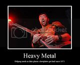 heavy metal-gbpic-46