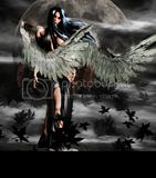 gothic-gbpic-43